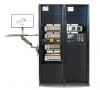 Coherent Solutions - SystemPXIe – Customizable Transceiver Test System