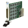 Pickering - PXI Millivolt Thermocouple Simulator Module - 32 Channel