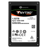 Seagate - Nytro® 5000 NVMe SSD Series