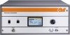 Amplifier Research - 150/150AW1000 - portable, self-contained, air-cooled, dual-band, broadband, solid-state amplifier