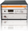 Amplifier Research - 2000TP2G8B - 2000 Watt Pulse only, 2.5 - 7.5 GHz self contained, forced air cooled, broadband traveling wave tube (TWT) microwave amplifier