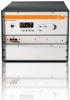 Amplifier Research - 2000TP8G18 - 2000 Watt Pulse only, 7.5 - 18 GHz self contained, forced air cooled, broadband traveling wave tube (TWT) microwave amplifier
