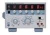 Yokogawa - 2553A Precision DC Calibrator
