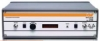 Amplifier Research - 25U1000 - 25 Watt CW, 10 kHz - 1000 MHz solid-state, self-contained, air-cooled, broadband amplifier