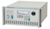 California Instruments - 3091LD Series 3000VA Programmable AC Loads