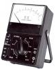 Yokogawa - 322610 Leakage Current Tester (Analog)
