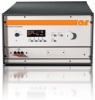 Amplifier Research - 4000TP4G8 - 4000 Watt Pulse only, 4 - 8 GHz self-contained, forced air cooled, broadband traveling wave tube (TWT) microwave amplifier