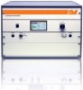 Amplifier Research - 500S1G2z5A - 500 Watt CW, 1 - 2.5 GHz solid-state, self-contained, air-cooled, broadband amplifier
