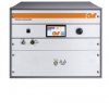 Amplifier Research - 500U1000 - 500 watts CW, 100 kHz - 1000 MHz solid-state, self-contained, air-cooled, broadband amplifier