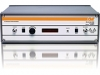 Amplifier Research - 50A250 - 50 Watt CW, 10 kHz - 250 MHz solid-state, self-contained, air-cooled, broadband amplifier