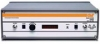 Amplifier Research - 50W1000D - 50 Watt CW, 50-1000 MHz solid-state, self-contained, air-cooled, broadband amplifier