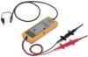 Yokogawa - 700925 Differential Probe  1000V / 15 MHz