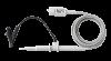 Yokogawa - 702906 Passive Probe 1000V / 200 MHz