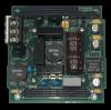 GET Engineering - 100W PCI/104 Plus  AC/DC Power Supply