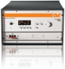 Amplifier Research - 7400TP4G8 - 7400 Watt Pulse only, 4 - 8 GHz self contained, forced air cooled, broadband traveling wave tube (TWT) microwave amplifier