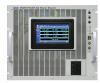 NH Research - 9420 Series AC Power Source - AC Source with HiVAR® Technology Ideal for ATE use in Aviation, Aerospace, Defense, Military/Mission Critical Testing, Manufacturing Test, Research & Development & More!