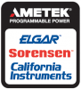 AMETEK Programmable Power
