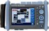 Yokogawa - AQ1200 Multi Field Tester OTDR Optical Time Domain Reflectometer