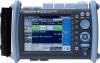 Yokogawa - AQ1300 Series 1G/10G Ethernet Multi Field Tester