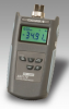 Yokogawa - AQ2170 Portable Optical Power Meter