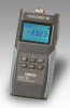 Yokogawa - AQ2180 Portable Optical Power Meter