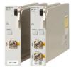 Yokogawa - AQ2200-131/132 Grid TLS Module (C/L Band, 1-Channel / 2-Channel)