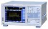 Yokogawa - AQ6370D Telecom Optical Spectrum Analyzer