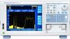 Yokogawa - AQ6374 Wide Range Optical Spectrum Analyzer 350 - 1750 NM