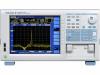 Yokogawa - AQ6376 3400 NM Optical Spectrum Analyzer