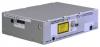 Yokogawa - AQ7277 Remote Optical Time Domain Reflectometer