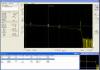 Yokogawa - AQ7932 OTDR Emulation Software