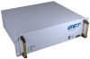 GET Engineering - ATDS over Ethernet Systems