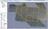 ProjectionWorks - AssemblyWorks Software