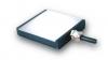 Advanced Illumination - BL128 Expandable, Low Profile Surface Mount LED Back Light