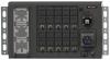 PowerGridm - 3U/4U/5U Back Plane Module - 48 VDC Input - PG1500 Version
