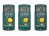 Yokogawa - CA300 Series Process Calibrator