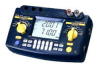 Yokogawa - CA71 Multifunction Calibrator (Portable)