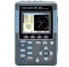 Yokogawa - CW500 Power Quality Analyzer