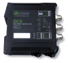 Advanced Illumination - DCS-103E Controller Triple Output Controller / 1 Channel per Output