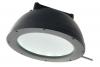 Advanced Illumination - DL097 Medium Dome Light