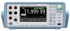 Yokogawa - DM7560 Digital Multimeter 6.5 Digit