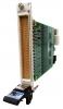 VTI Instruments - EMX-7514 64 DO, Source/Sink, 60 V MAX, Isolated Static I/O