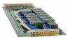 VTI Instruments - EX1200-2001 20 Channel 16 Amp Form A (SPST) Switch