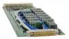 VTI Instruments - EX1200-2002 12 Channel 16 Amp Form C (SPDT) Switch