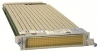 VTI Instruments - EX1200-4128 4x128, 1-wire, 250 V/1 A Matrix
