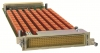 VTI Instruments - EX1200-5001 80-Channel, 300 V/2 A, Form A (SPST) Switch