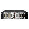 VTI Instruments - EX1200-SMP4 High Density Switch Matrix Platform