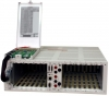 VTI Instruments - EX1208A  16-slot, 3U LXI Switching and Data Acquisition Mainframe