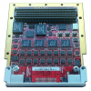Abaco - FMC116 high pin count FMC ADC, 16-channel 14-bit ADC - 125 Msps