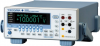 Yokogawa - GS200 DC Voltage / Current Source